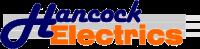 Hancock Electrics