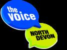 The Radio for North Devon