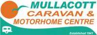 Mullacott Caravan & Motorhome Centre